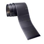Solar Panel ~ CIGS Thin Film Series 70W~155W