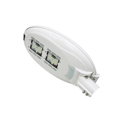 Pro LED Solar Street Light-ES