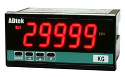 Đồng hồ trọng lượng CS1-SG