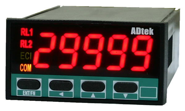 Điều khiển trọng lượng CS3-SG