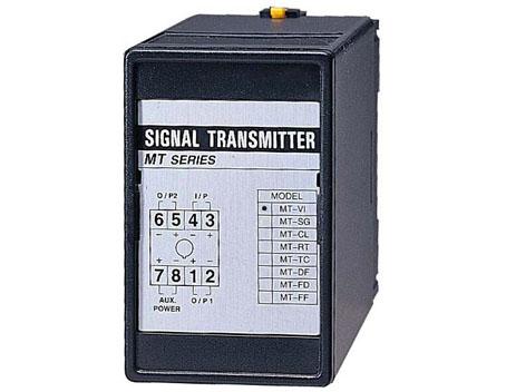 Chuyển đổi tín hiệu trọng lượng MT-SG