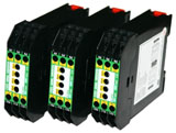Chuyển đổi tín hiệu trọng lượng SC-SG