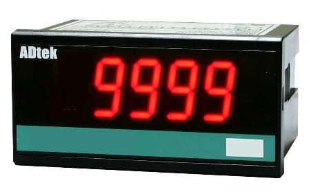 Lập trình Tốc độ/ vận tốc CM1-RL