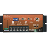 PWM Solar Charge Controller 6A~60A