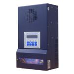 MPPT Solar Charge Controller ~ Premium MPPT Series 40A~80A