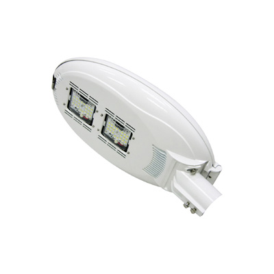 Pro LED Solar Street Light-ES