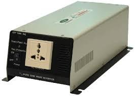 Auto Transfer Switch ~ ATS Series 20A~40A